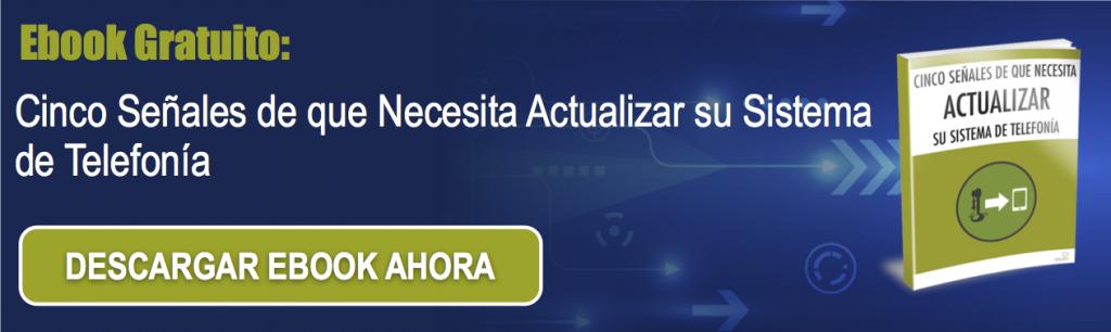 cta5senales