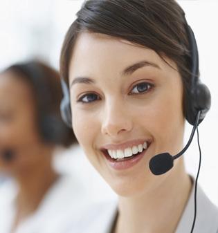 sistema de Telefonía IP para empresas